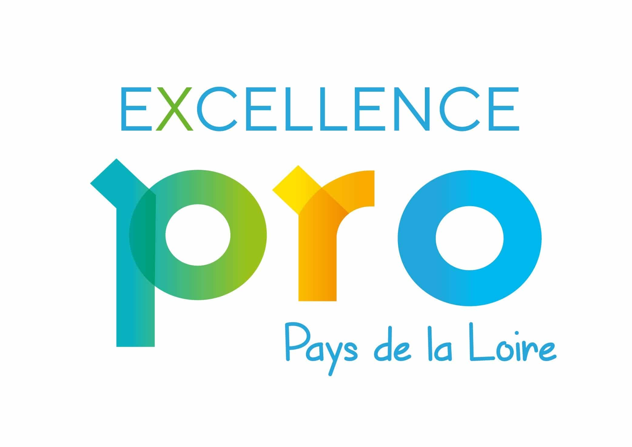 excellence pro
